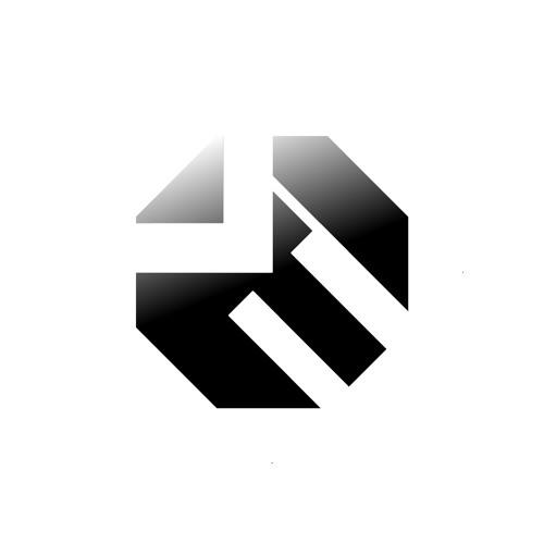MegaEnx's avatar
