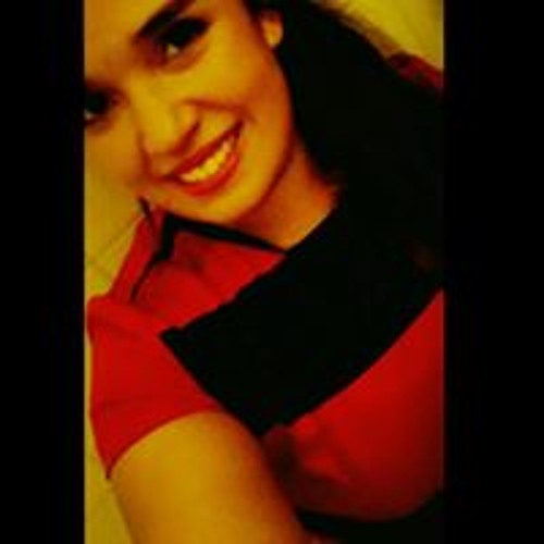 Carolina Lagaronne's avatar