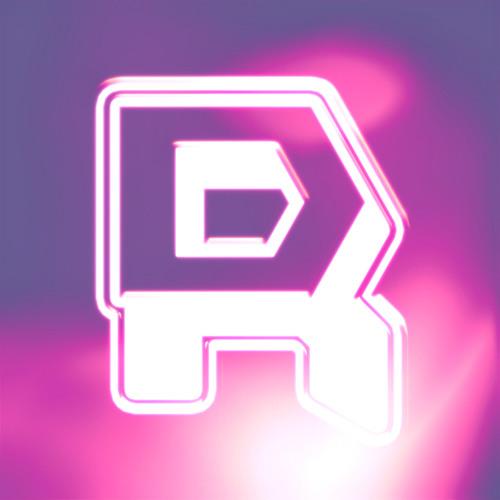 DubRocca Remixes's avatar