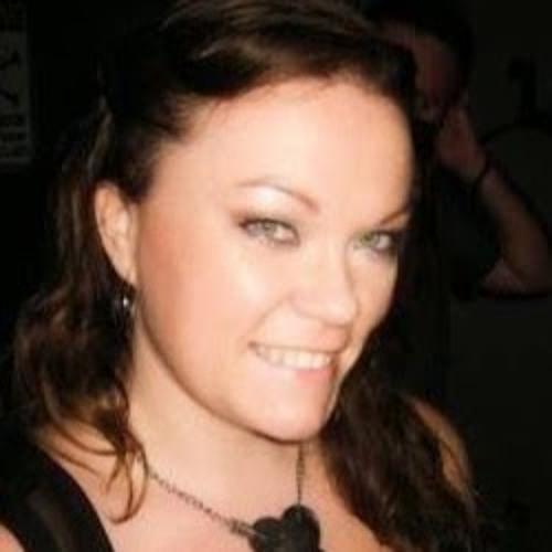 Kadra Maddox's avatar
