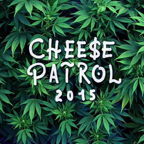 Cheese Patrol's avatar