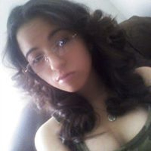 Deanna Duran's avatar