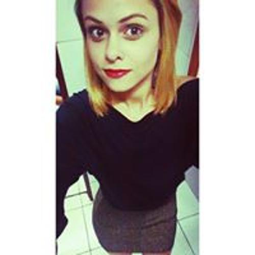 Hellen Dias's avatar