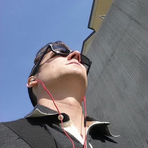 Duncan Hendrick's avatar