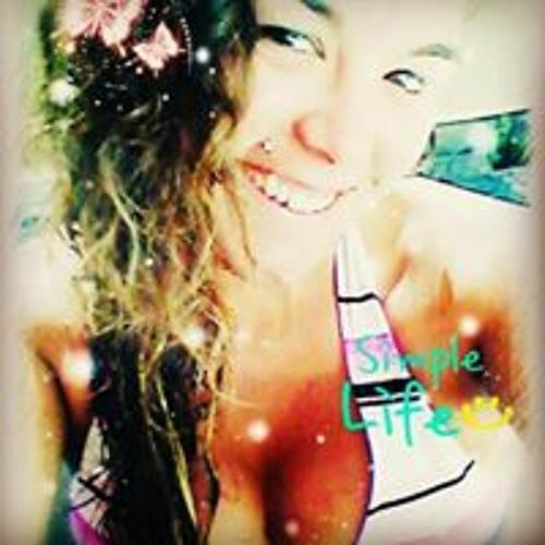 Shari Fording's avatar