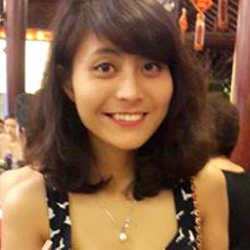 Thu Lệ Nguyễn's avatar