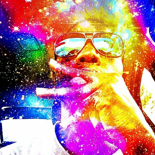 Gravitytho's avatar