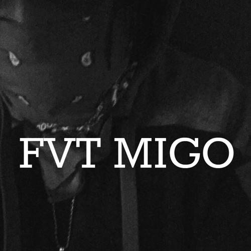 fvt migo's avatar