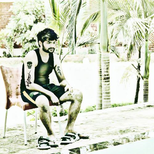 Farax Uddin's avatar
