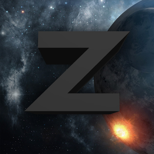 Zenix's avatar