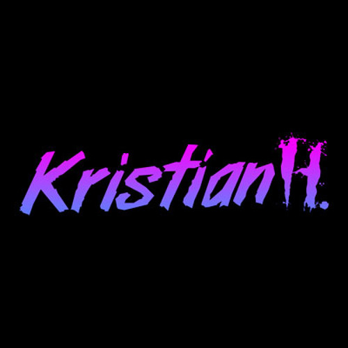 Kristian H.'s avatar