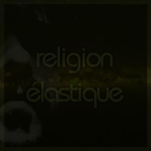 Religion Élastique's avatar