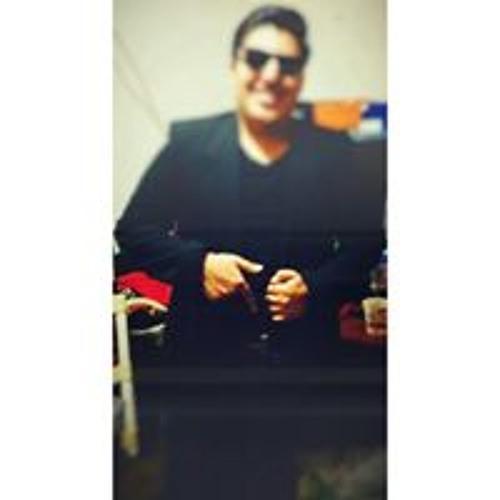 Mario Ernesto Rocha's avatar
