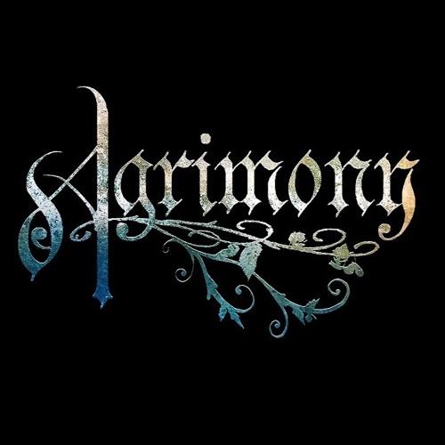 ~Agrimony~'s avatar