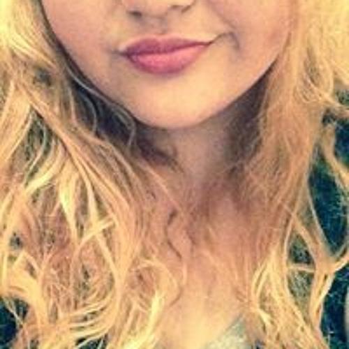 Kassandra Monroe's avatar