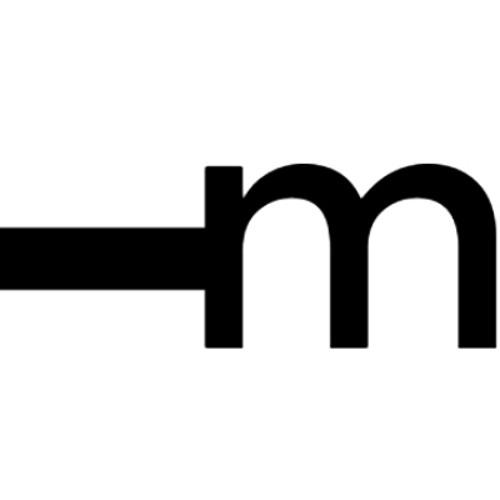 minus three's avatar