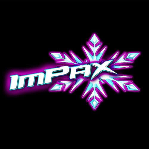 ImPax | 和平's avatar