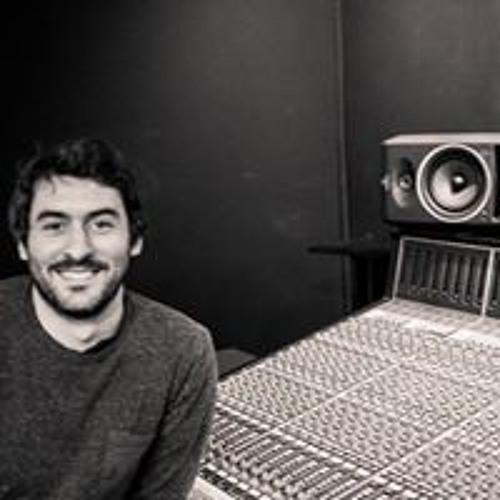 Pegasus Studios's avatar