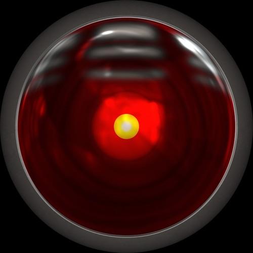 DykeM's avatar