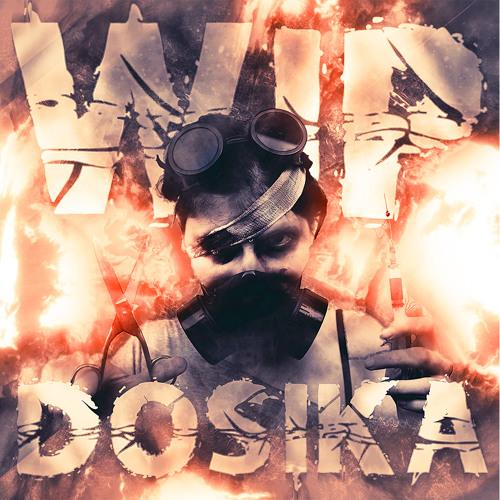 Dosika's avatar