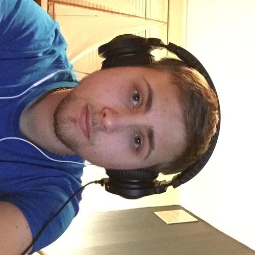 Ryan Stephen Willard's avatar