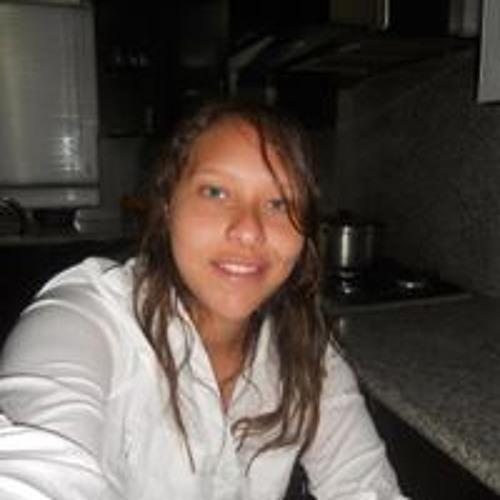 Marilim Colmenarez's avatar
