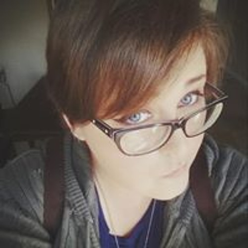 Melissa Nemchek's avatar