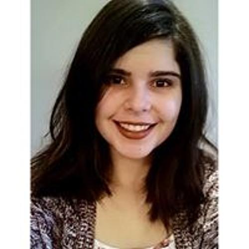 Jorie Stern's avatar