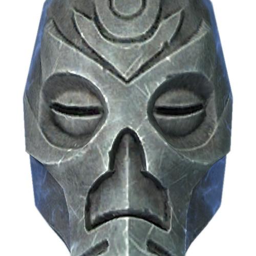 Yung Island's avatar