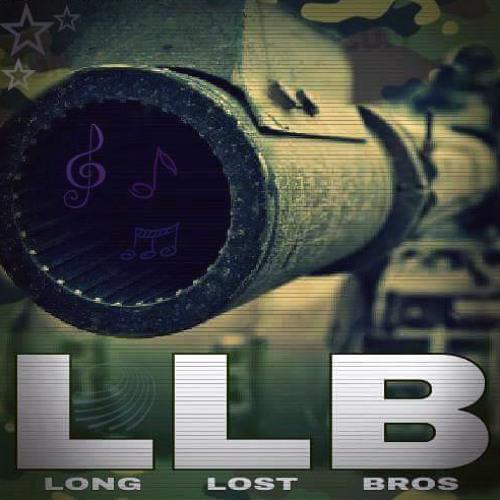 LLB Music Official's avatar