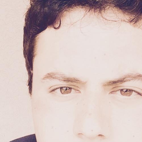 Juan.Blanco's avatar