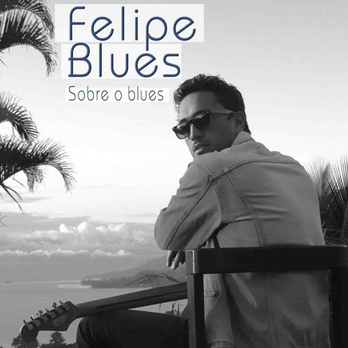 Felipe Blues's avatar