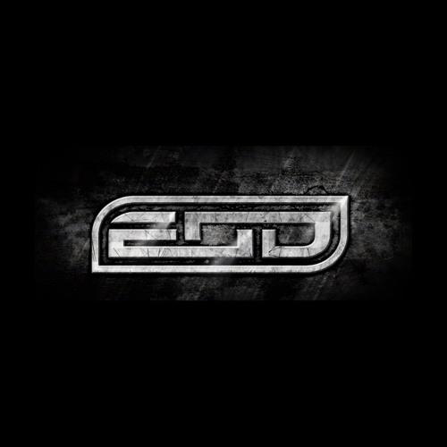 Edge of Darkness's avatar