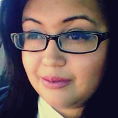 Maryann Parga's avatar