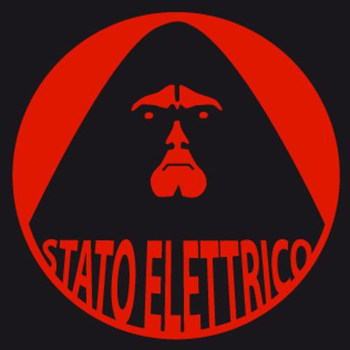 Stato Elettrico's avatar