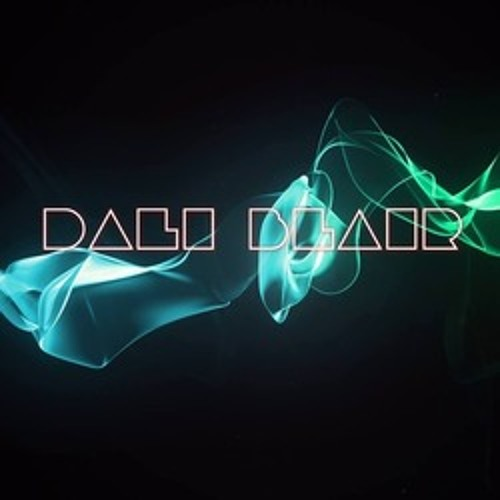 DaliBlair's avatar