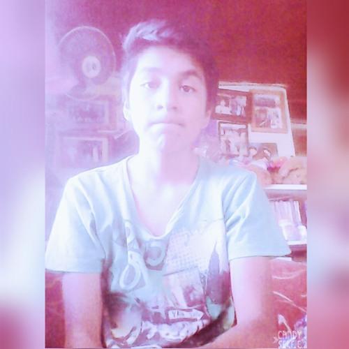 MateoOrtiz's avatar