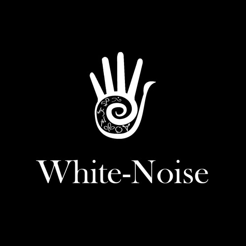 The White-Noise Podcast's avatar