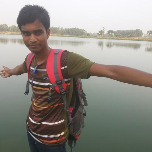 nabin882's avatar
