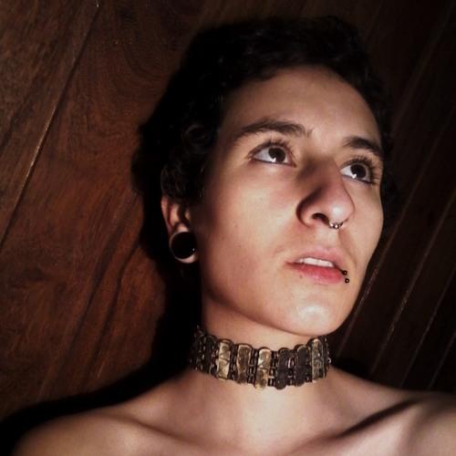 Iris Waira's avatar