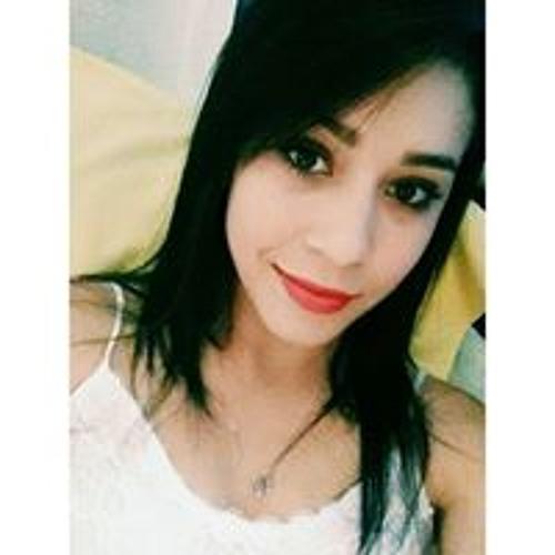 Tuany Rocha's avatar