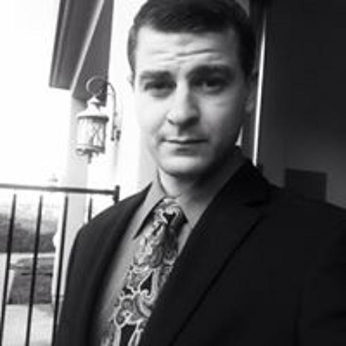 Garrett Tolari's avatar