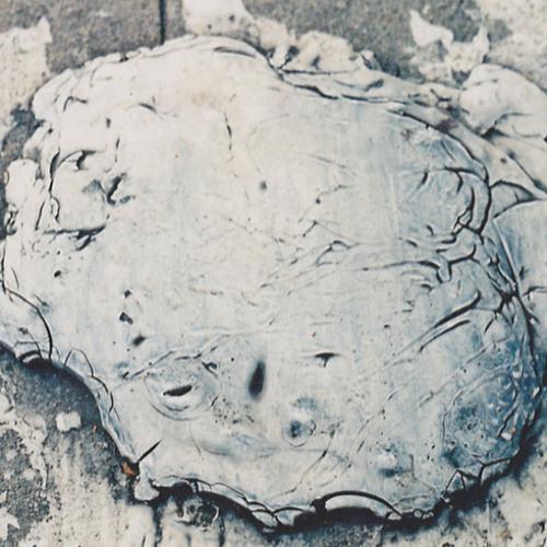 Donald Warner Shaw III's avatar