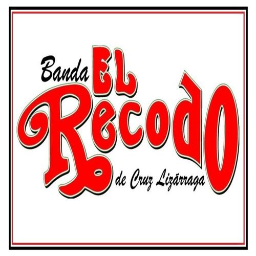 BANDA EL RECODO's avatar