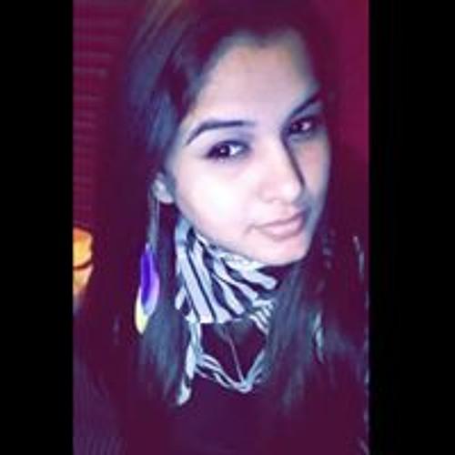 Disha Sippy's avatar