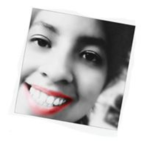 Adriana Alegría Pérez's avatar