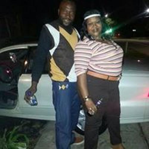 Popo Datbabi Thickness's avatar