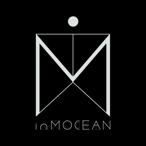 Inmocean's avatar