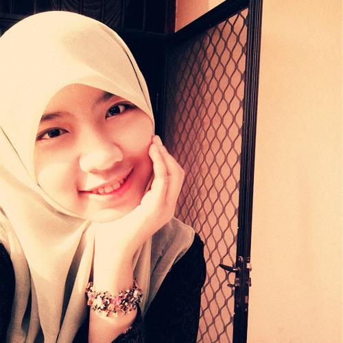 Aisyah Zuraidah's avatar