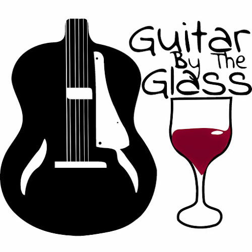 Latest Episodes of Guitar By The Glass Podcast's avatar